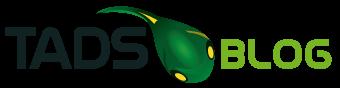 Blog @ Telecom Application Developer Summit (TADS)