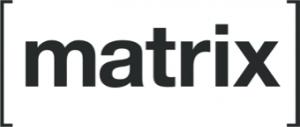 Matrix.org Matrix