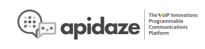 VoIP Innovations Apidaze