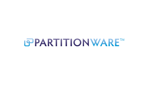 partitionware