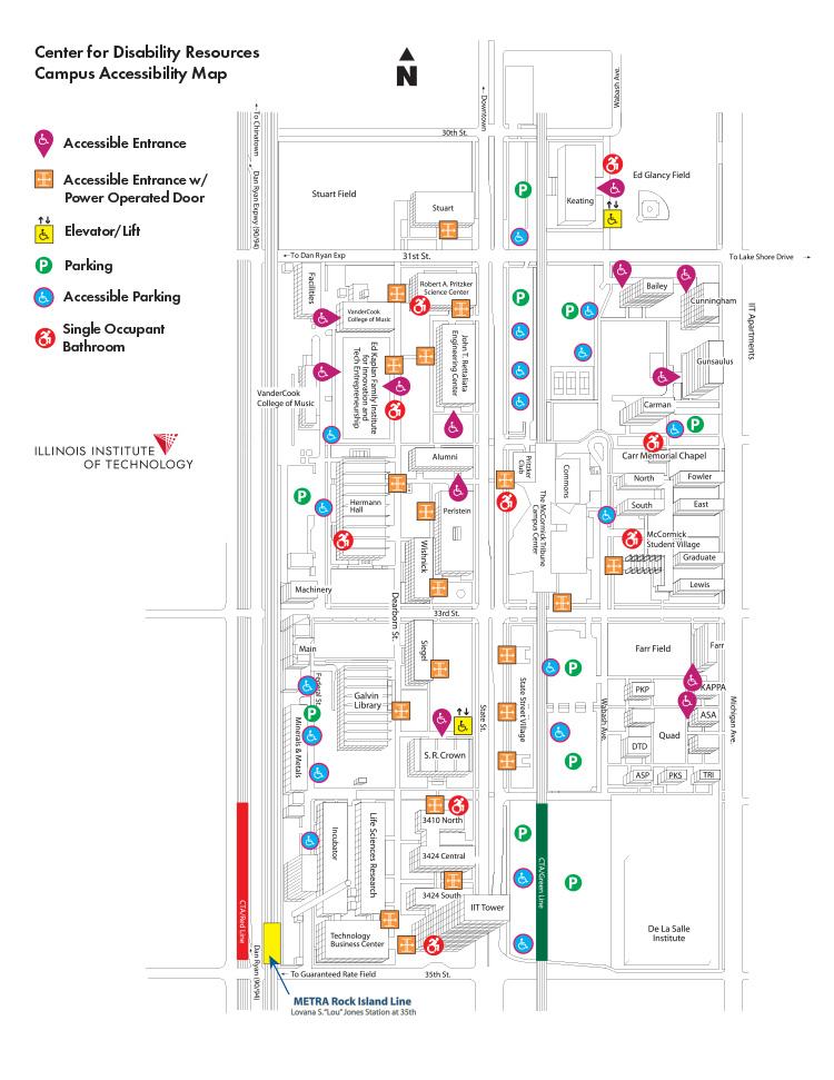 campus-map_112018