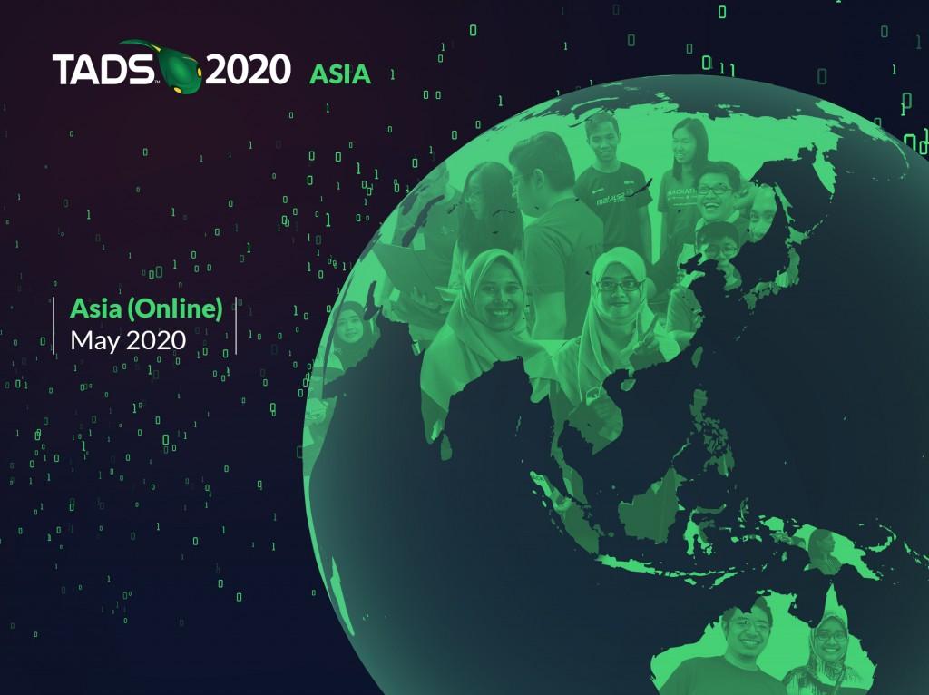 0002_Asia