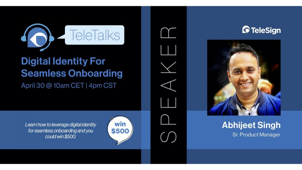 TeleTalks-Poster-for-April-30th-1536x864