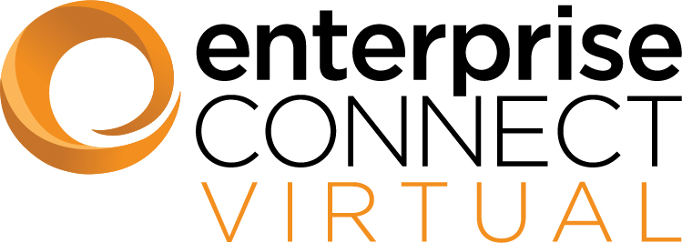 enterprise connect virtual conference